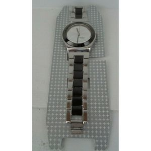 Swatch irony big lady lady nabab watch